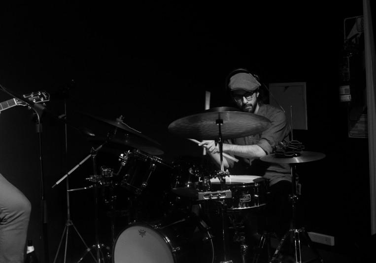 Rodrigo Malvido on SoundBetter