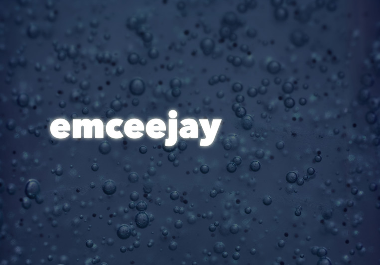 emceejay studios on SoundBetter