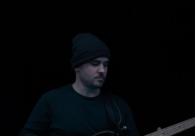 RyanSoundds on SoundBetter