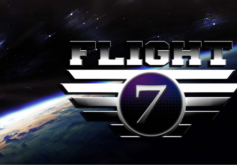 Flight 7 Studios on SoundBetter