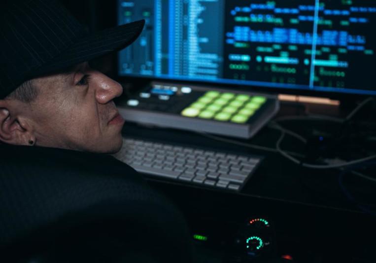 Simon Illa on SoundBetter