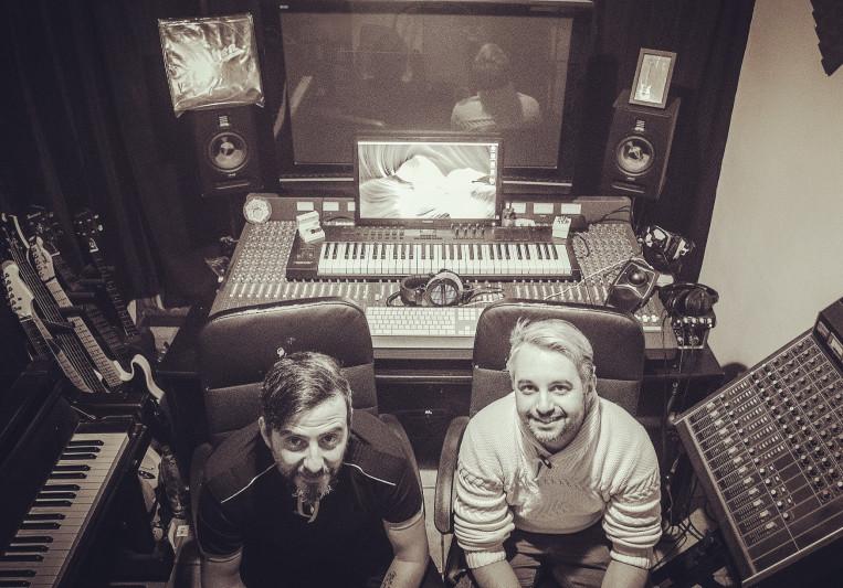 IAMU Productions on SoundBetter