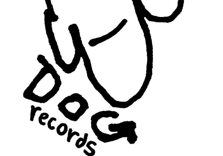 Angry Dog Records on SoundBetter