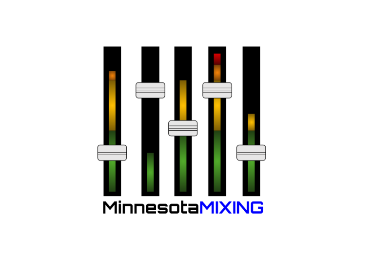 Minnesota Mixing on SoundBetter