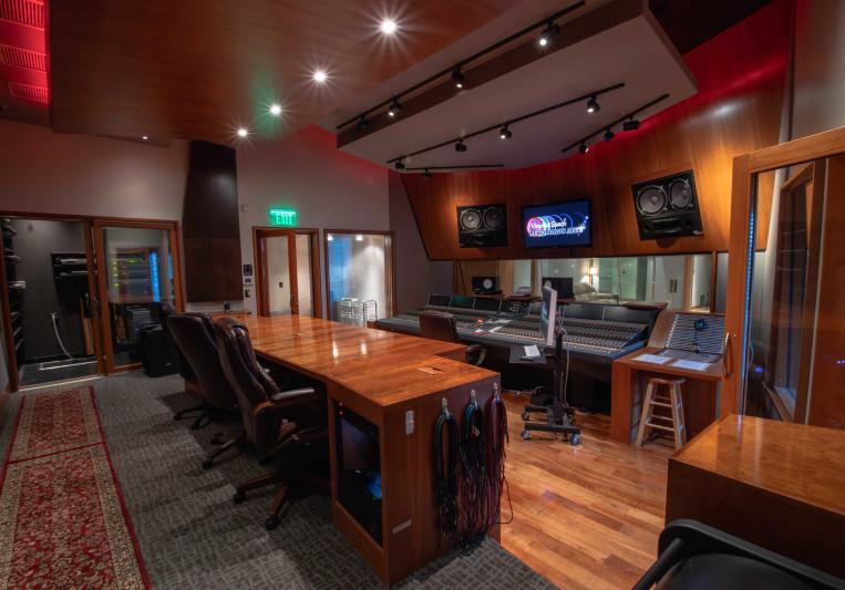 Virginia Beach Recording Arts on SoundBetter