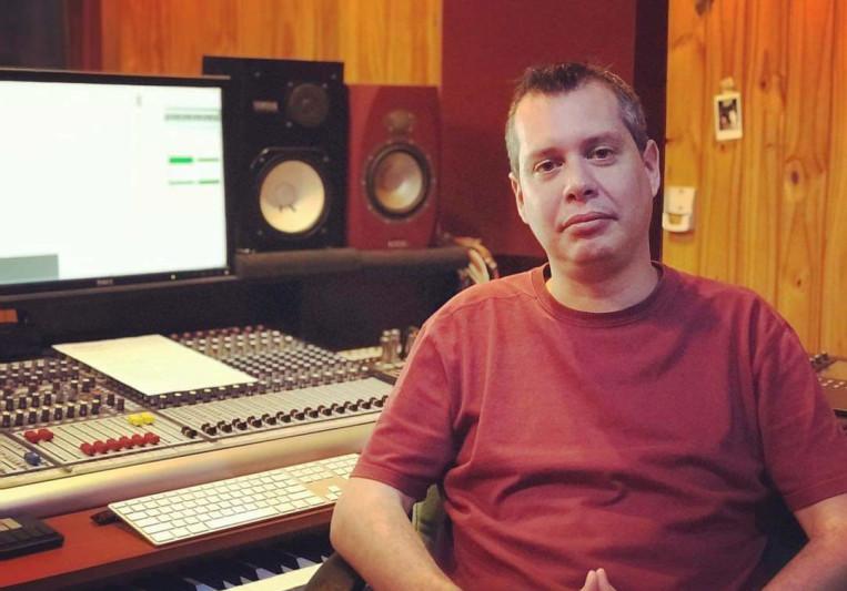 Horacio Caceres on SoundBetter