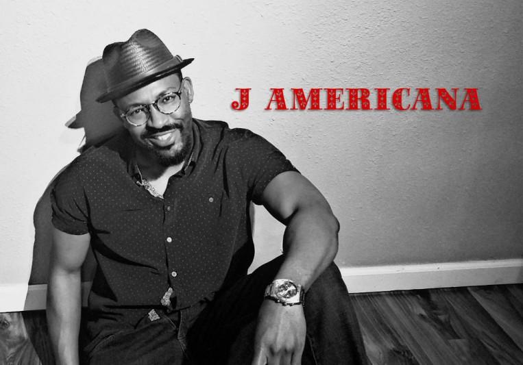 J Americana on SoundBetter