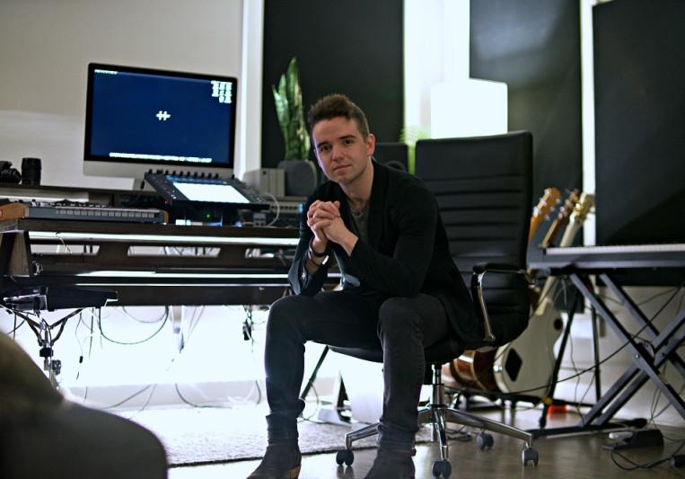 Callen Sounds on SoundBetter