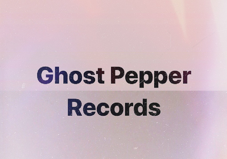 Ghost Pepper Records on SoundBetter