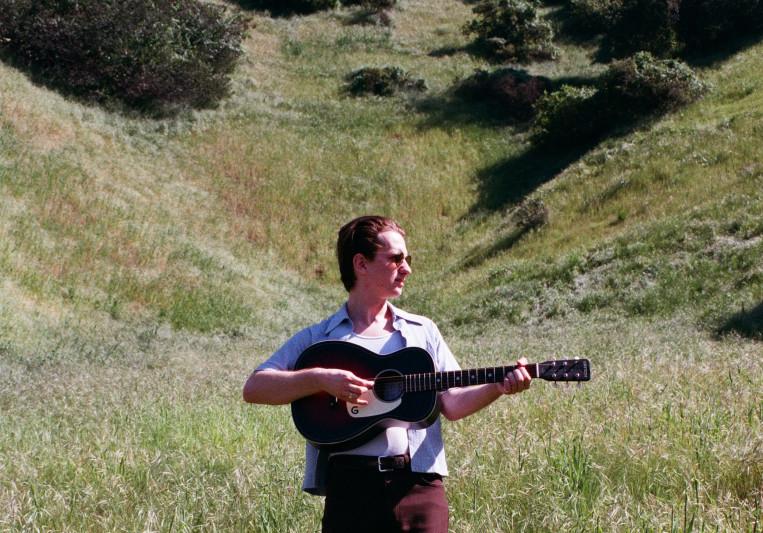 Carter Jahn on SoundBetter