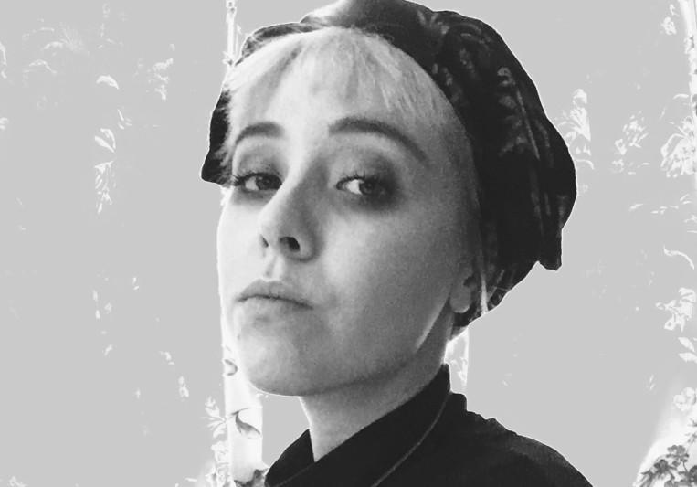 Sarah De La Isla on SoundBetter