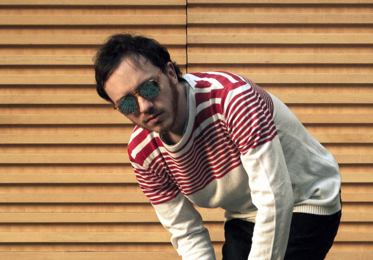 Pablo Trujillo on SoundBetter