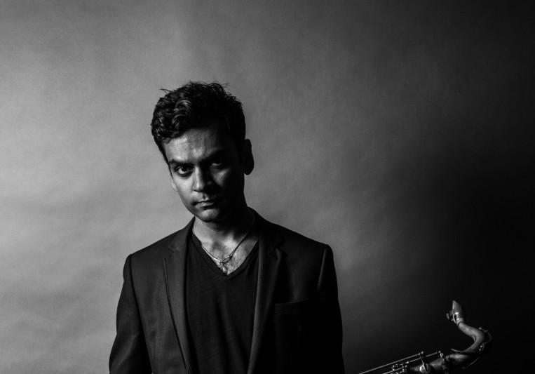 Kushal Talele Music on SoundBetter