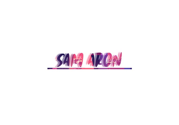 Sam A. on SoundBetter