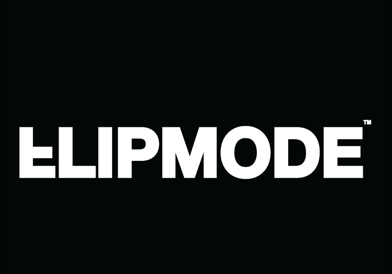 FLIPMODE on SoundBetter
