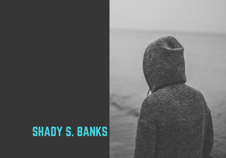 SHADY S. BANKS on SoundBetter