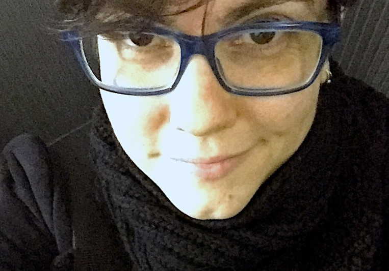 Marzia Bulli on SoundBetter