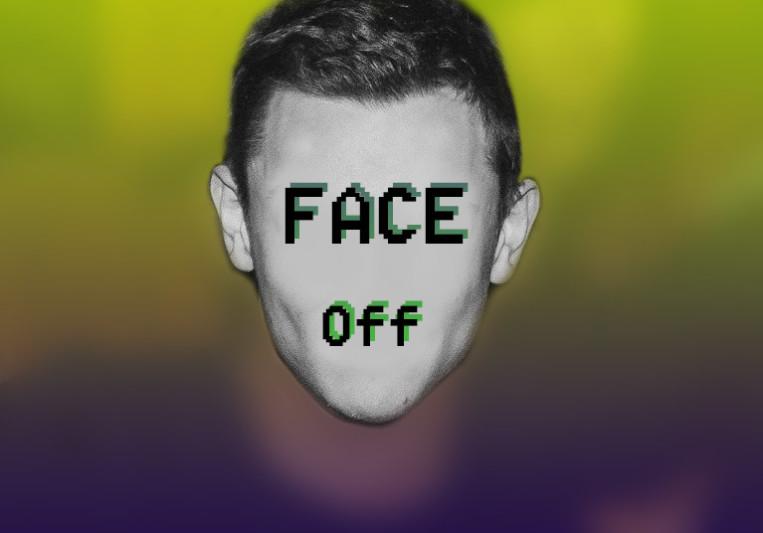 Face Off on SoundBetter