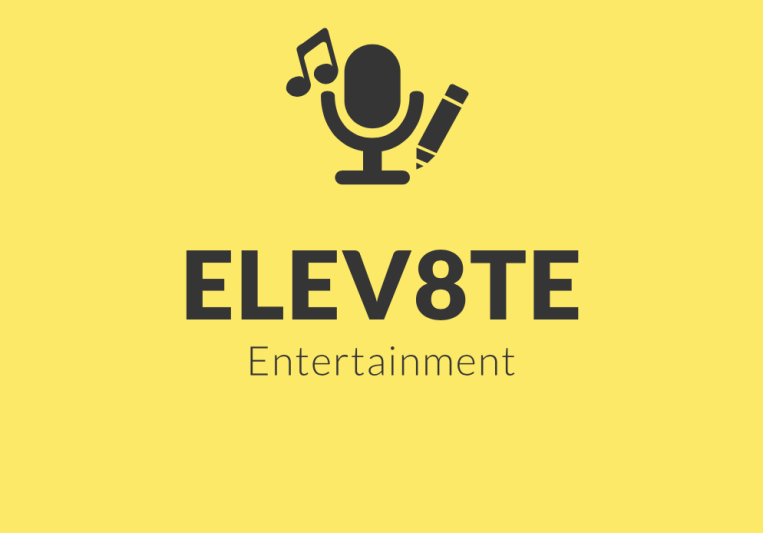 Elev8te Ent. on SoundBetter