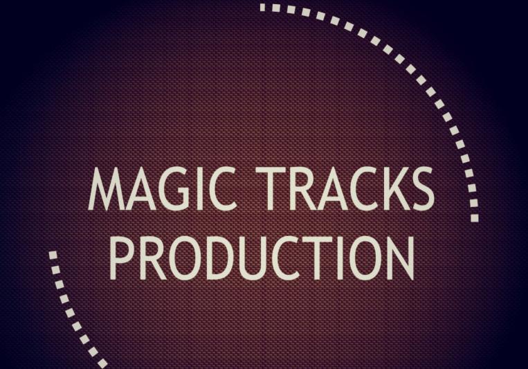 Magic Tracks Production on SoundBetter