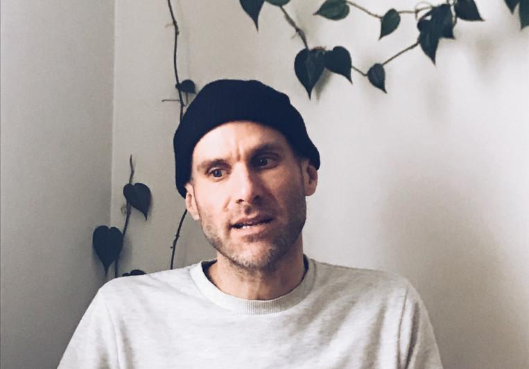 Steve Newton on SoundBetter