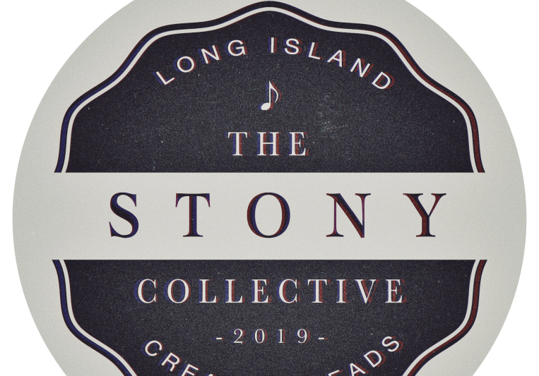 The Stony Collective on SoundBetter