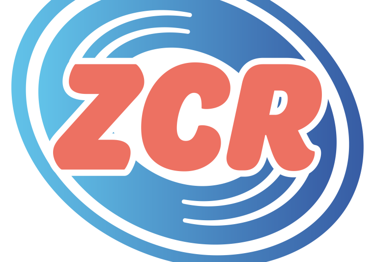Zero Crossing Records on SoundBetter