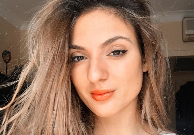 Ingrid Manzano on SoundBetter