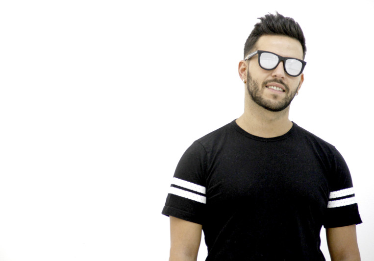 Maik Gomez on SoundBetter