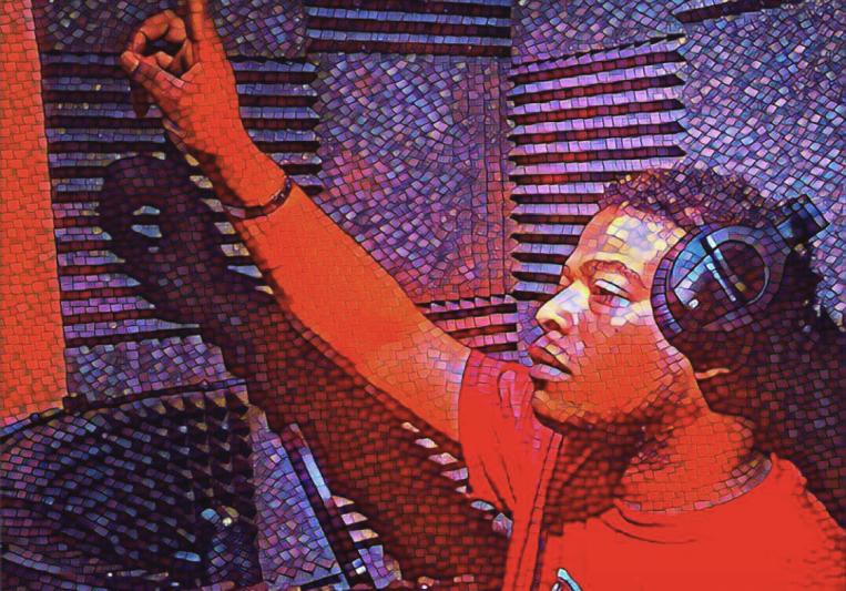 Joshua Spears on SoundBetter