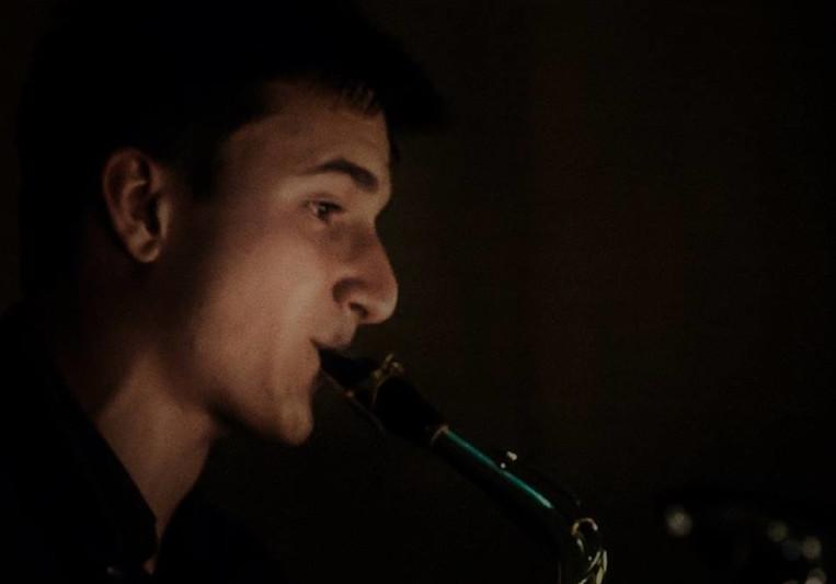 Bernardo Salabert on SoundBetter