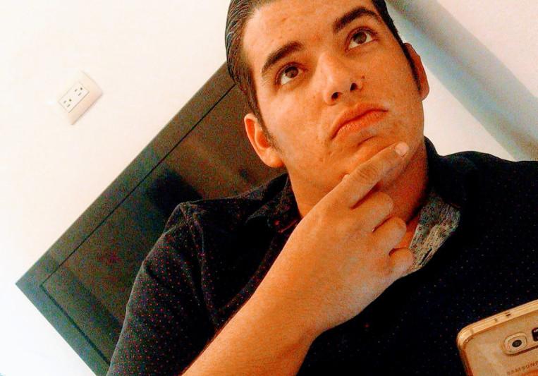 Ramiro Morales on SoundBetter