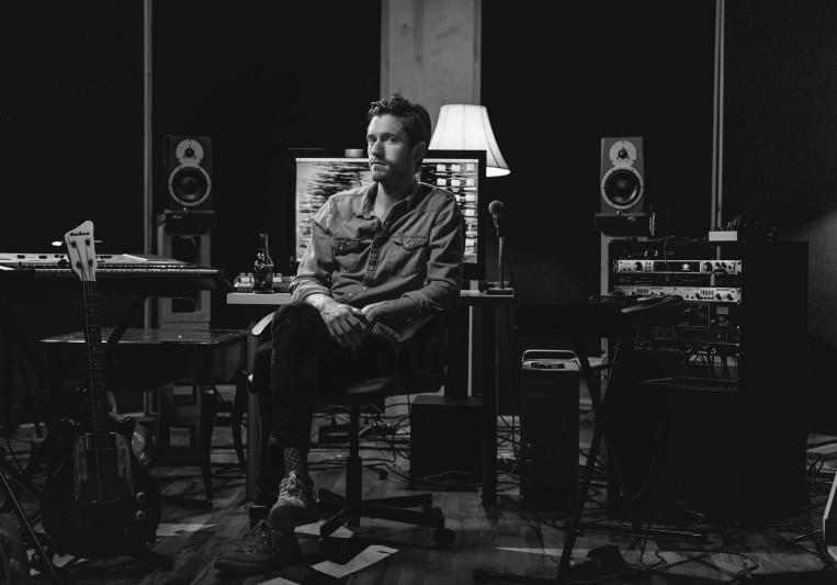Bobby Lord on SoundBetter