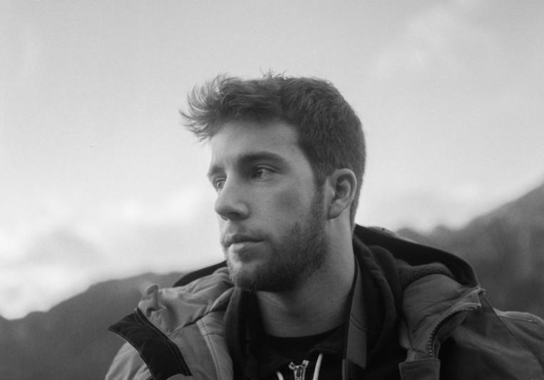 Giacomo R. on SoundBetter