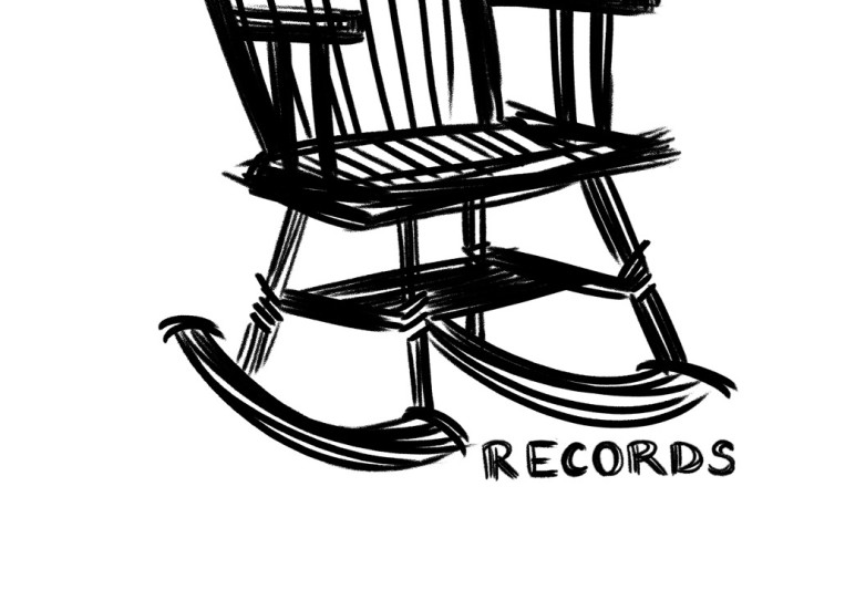 PorchFire Records on SoundBetter