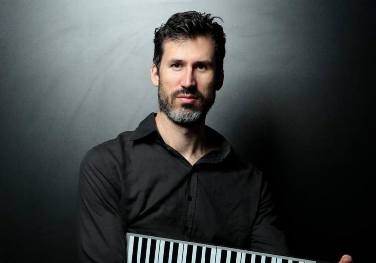 Daniel Grajew on SoundBetter
