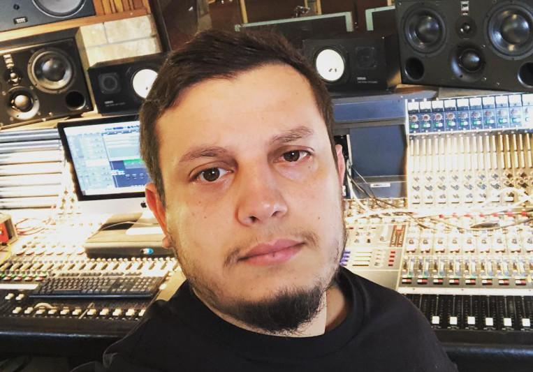 Ycham on SoundBetter