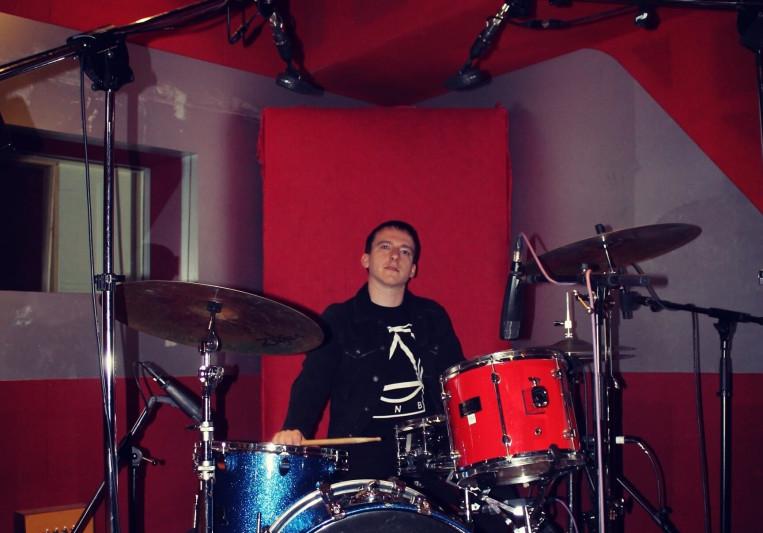 Fabio Poian on SoundBetter