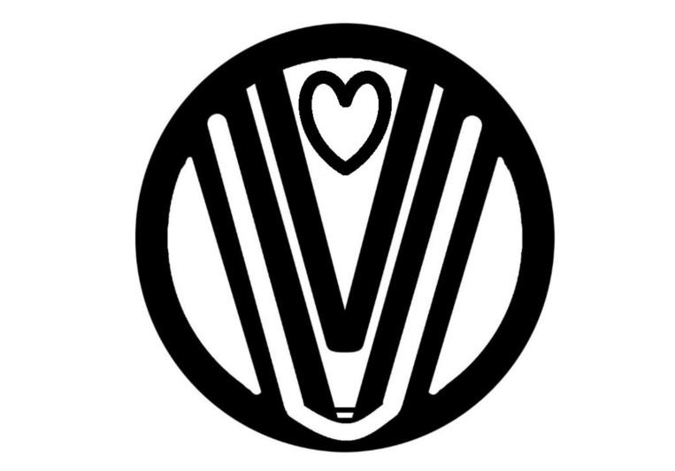 Vox on SoundBetter