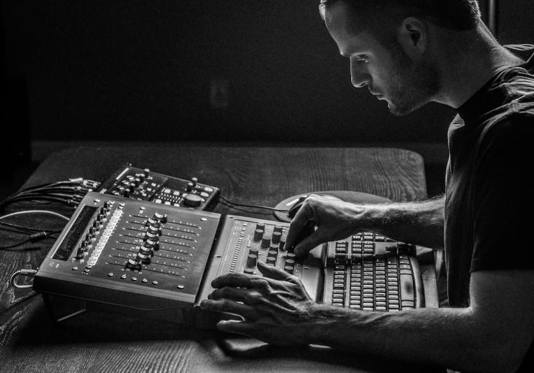Eric Westmaas on SoundBetter