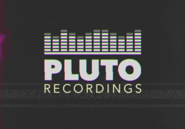 Pluto Recordings on SoundBetter
