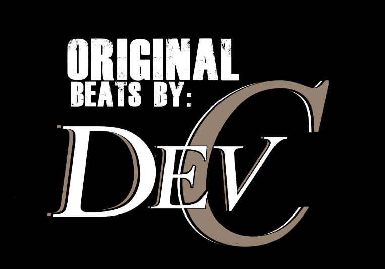 Beats by Dev C on SoundBetter
