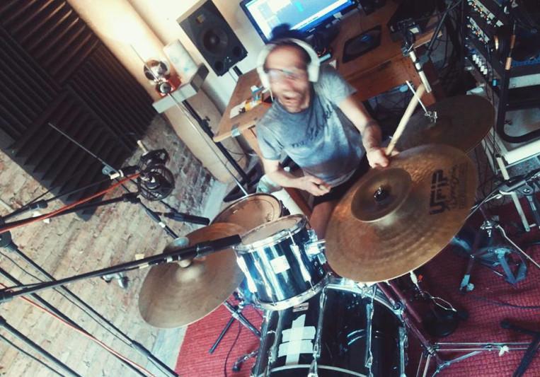Matteo Dainese aka Il Cane on SoundBetter