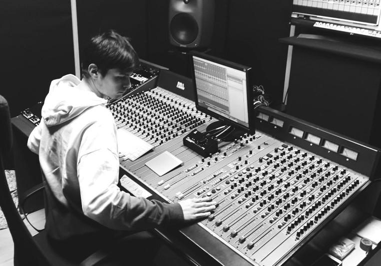 ShayFactoryStudios on SoundBetter