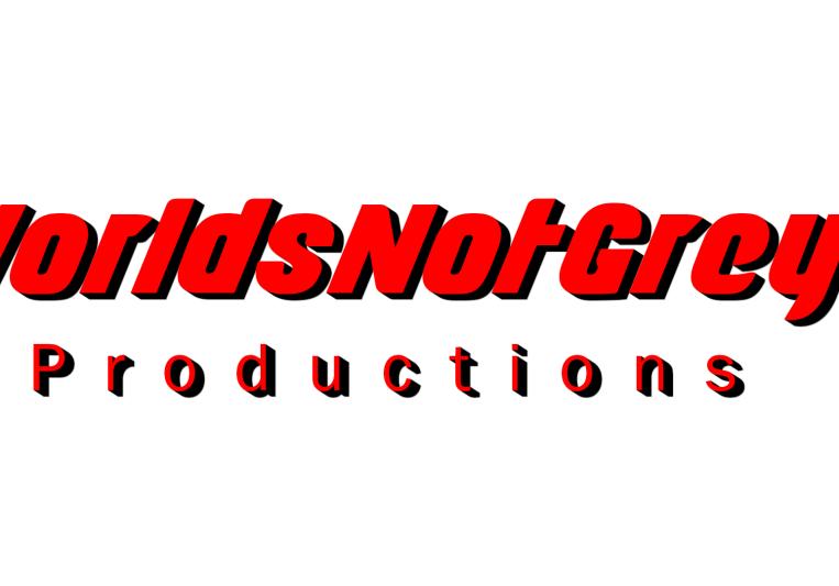 WorldsNotGrey on SoundBetter