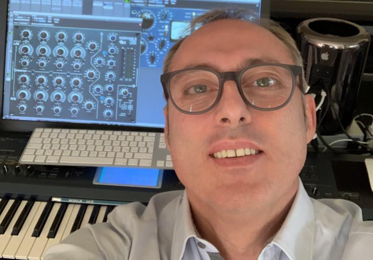 Graziano Migliacci on SoundBetter