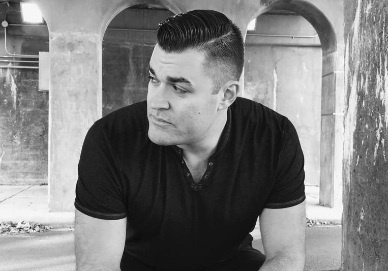 Jeff Osimitz | Jeff Ozmits on SoundBetter