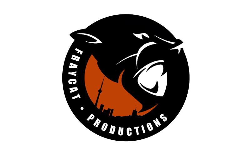 Fraycat Productions on SoundBetter