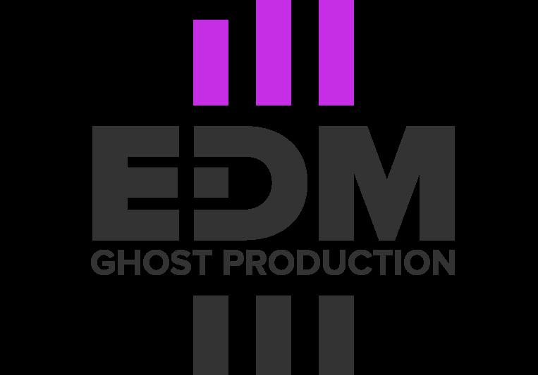 EDM Ghost Production on SoundBetter