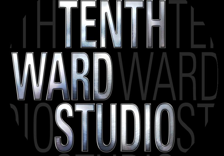 Tenth Ward Studio on SoundBetter